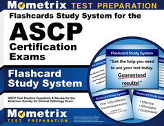 ASCP Phlebotomy Technician Flashcards