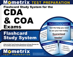Secrets of the Infection Control Exam Study Guide: DANB ...