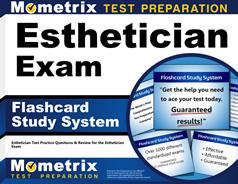 Esthetician Exam Practice Test (Updated 2019)