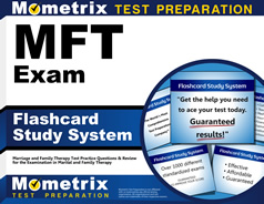 National MFT (AMFTRB) Study Materials