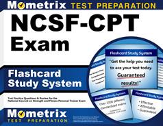 finance exam1 Finance flashcards 10 insurance regulation - 21 cards finance 325 exam 1 - 23 cards finance 3300 - 64 cards finance 3300 - 65 cards finance 331 - 51 cards.
