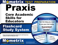 praxis writing center Praxis preparation tutors offer various options for test prep courses that allow students the opportunities to focus on weak areas for the core academic skills for educators: writing praxis 5722 exam along with development of overall knowledge for the core academic skills for educators: writing praxis 5722 exam.