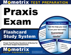 photo relating to Praxis 1 Practice Test Printable titled Praxis II Flashcards [with Praxis II Coach Queries]