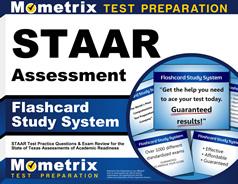 math worksheet : 6th grade math staar test practice questions  worksheets for kids  : 3rd Grade Math Staar Test Practice Worksheets