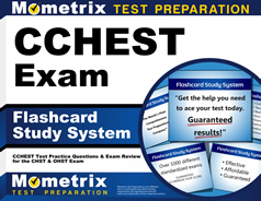 Passing the CHST Exam: From Applying to Taking the CHST